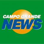 Campo Grande News