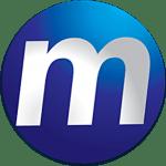 Midiamax